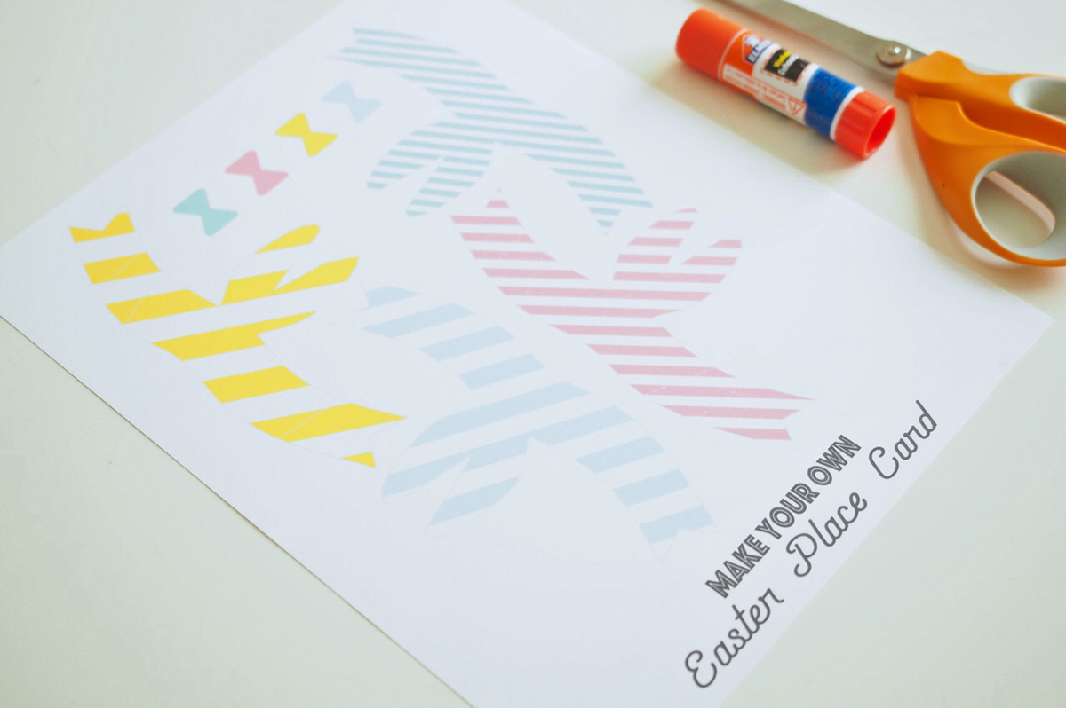 Easter_PlaceCard_Template