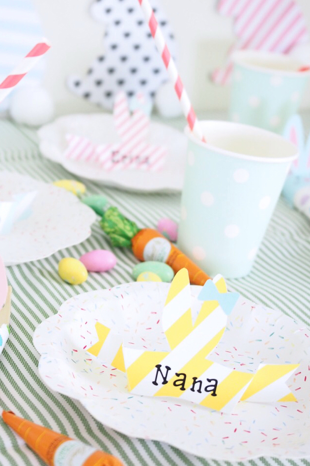 Easter_PlaceCard_Template_Tutorial