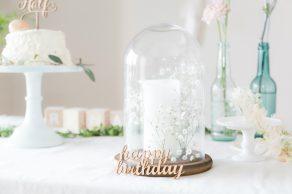 botanical_birthday_baby_02_archdays