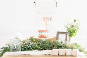 botanical_birthday_kids05_archdays