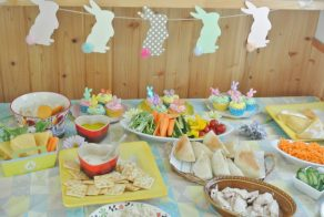 easter_party_kids14_ARCHDAYS