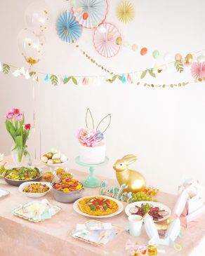 easter_party_kids_10_archdays