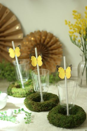 easter_partystyling01_ARCHDAYS