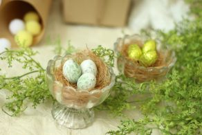 easter_partystyling02_ARCHDAYS