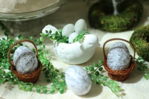 easter_partystyling03_ARCHDAYS