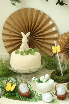 easter_partystyling04_ARCHDAYS