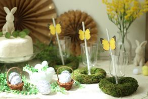 easter_partystyling06_ARCHDAYS
