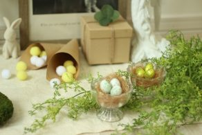 easter_partystyling08_ARCHDAYS