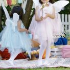 MAGICAL FAIRY PICNIC
