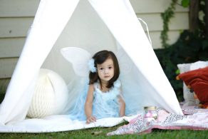 kidsparty_TinkerBell10_ARCHDAYS