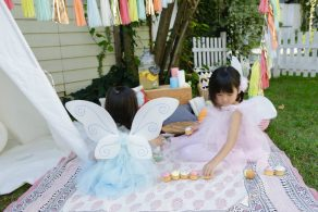 kidsparty_TinkerBell11_ARCHDAYS