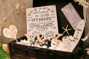 wedding_01_archdays