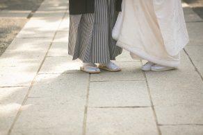 wedding_08_archdays