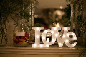 wedding_20_archdays