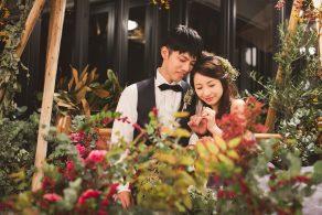 wedding_hibiya_13archdays