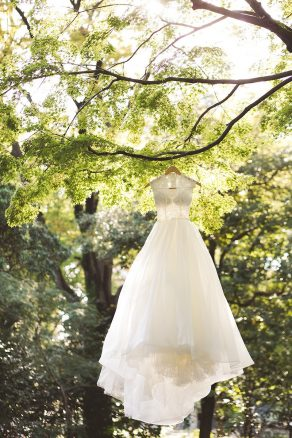 wedding_hibiya_16archdays