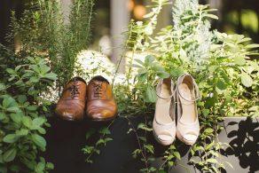 wedding_hibiya_17archdays