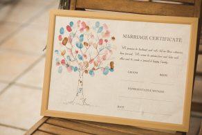 wedding_hibiya_19archdays