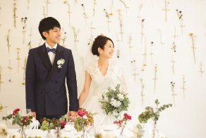 wedding_hibiya_20archdays