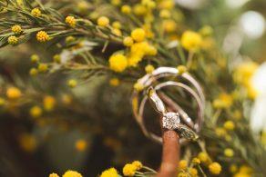 wedding_hibiya_26archdays