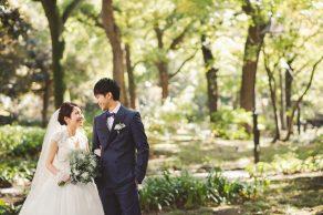 wedding_hibiya_2archdays