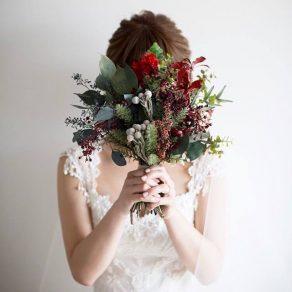 wedding_maisonpremiere_03_archdays