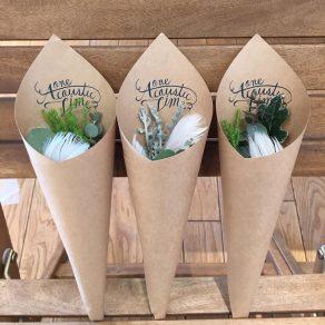 wedding_maisonpremiere_05_archdays