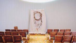 wedding_maisonpremiere_08_archdays