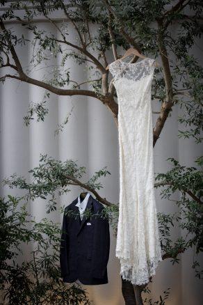 wedding_maisonpremiere_13_archdays