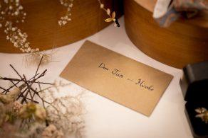 wedding_maisonpremiere_17_archdays