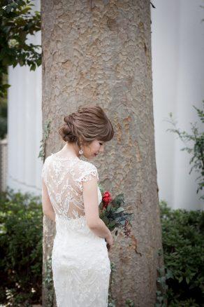 wedding_maisonpremiere_22_archdays