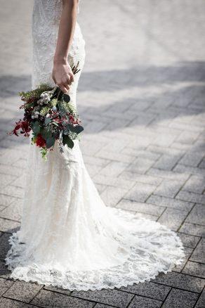 wedding_maisonpremiere_23_archdays