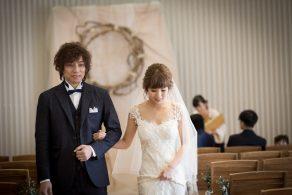 wedding_maisonpremiere_24_archdays