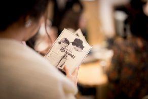 wedding_maisonpremiere_27_archdays