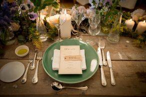 wedding_maisonpremiere_31_archdays