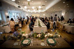 wedding_maisonpremiere_32_archdays