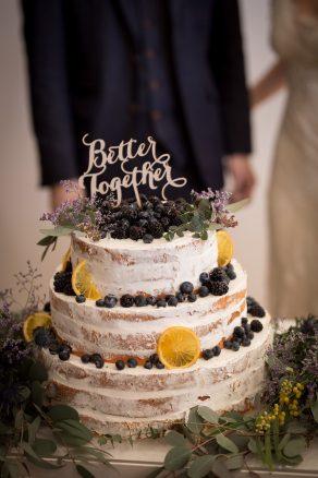 wedding_maisonpremiere_37_archdays