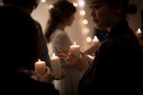 wedding_maisonpremiere_40_archdays