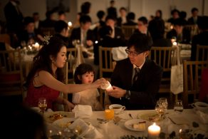 wedding_maisonpremiere_41_archdays