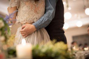wedding_maisonpremiere_43_archdays