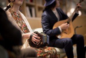 wedding_maisonpremiere_51_archdays