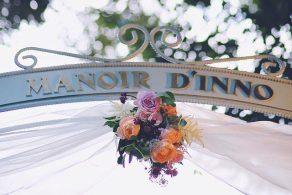 wedding_night_garden_01_wedding