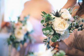 wedding_night_garden_02_wedding