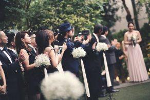 wedding_night_garden_04_wedding