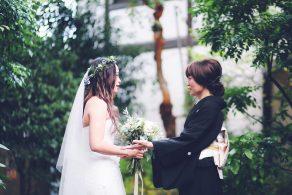 wedding_night_garden_05_wedding