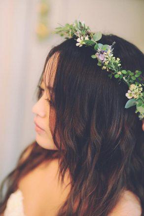 wedding_night_garden_07_wedding