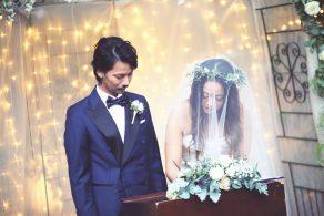 wedding_night_garden_08_wedding