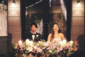 wedding_night_garden_10_wedding