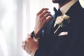 wedding_night_garden_12_wedding