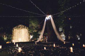 wedding_night_garden_13_wedding